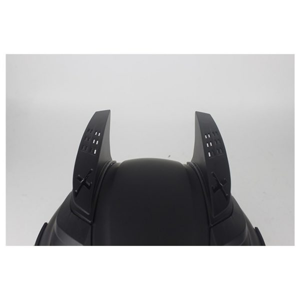 oreilles-de-casque-vues-de-face