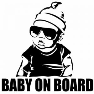autocollant-de-voiture-bebe-a-bord