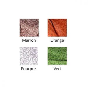 choix-des-couleurs-de-la-housse-pour-chien