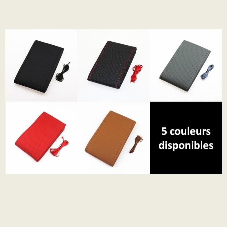 couvre-volant-et-couleurs-disponibles