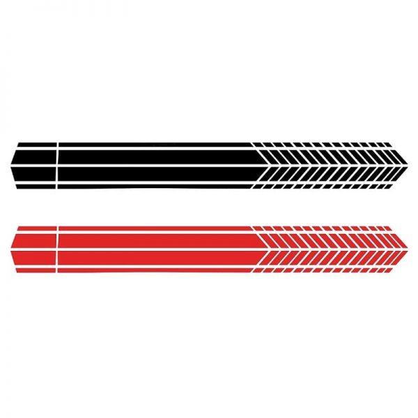 deco-pour-voiture-rallye-choix-des-couleurs-noir-ou-rouge