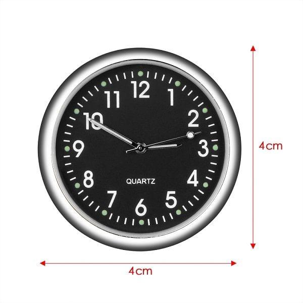 dimensions-de-montre-de-voiture
