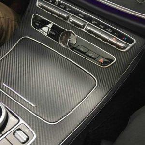 fibre-de-carbone-interieur-voiture