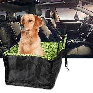 housse-de-voiture-pour-chien