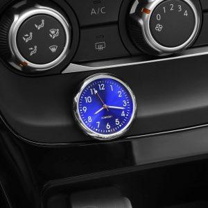 montre-de-voiture-model-bleu