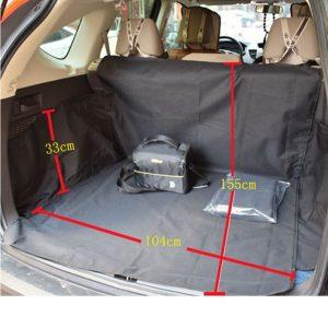 protection-de-coffre-de-voiture-dimensions