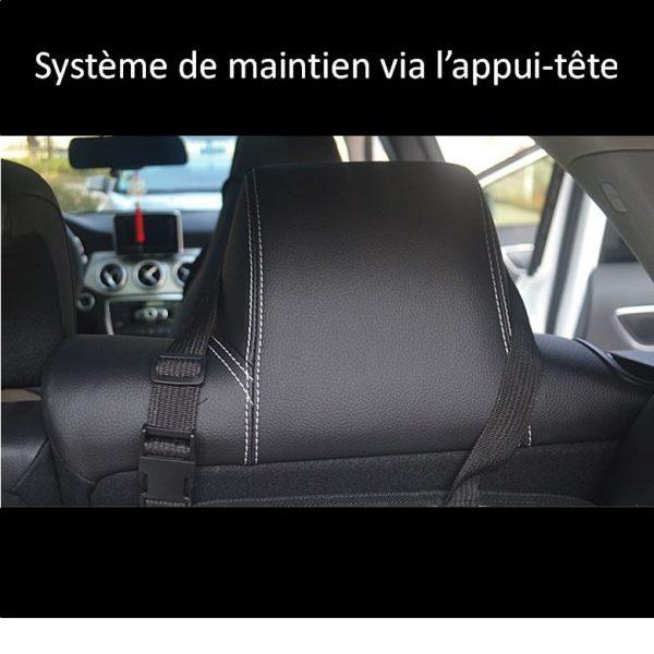 protection-de-coffre-de-voiture-mode-d-accroche