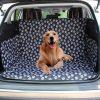 protection-de-coffre-de-voiture-pour-chien