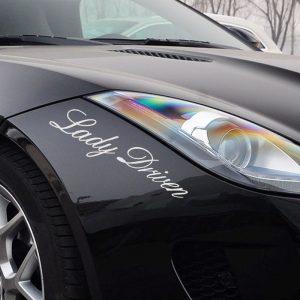 stickers-de-voiture-pour-femme-lady-driven-sur-voiture-noire