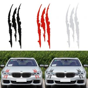 stickers_de_voiture_original_griffure_de_monstre