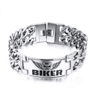 bracelet-homme-100-pour-100-biker