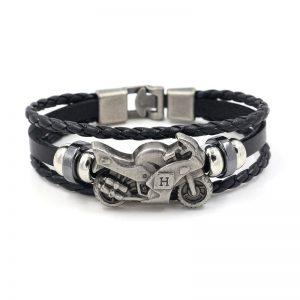 bracelet-moto-en-cuir-large