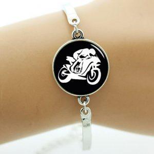 bracelet-moto-pour-femme