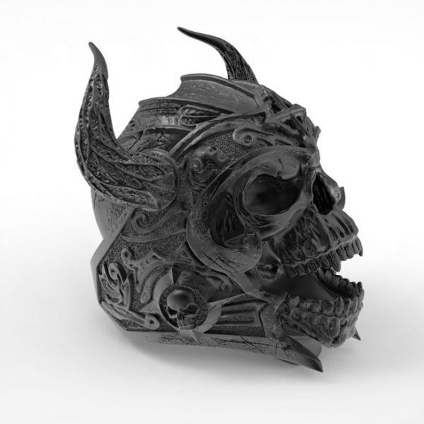 bague-viking-homme-couleur-noir