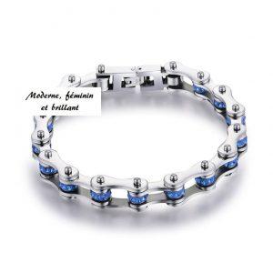 bracelet-chaine-femme