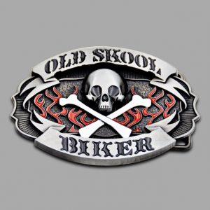 boucle-de-ceinture-old-skool-biker