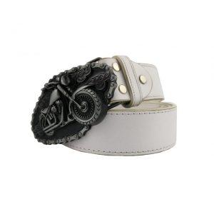 ceinture-pour-motard-version-blanche