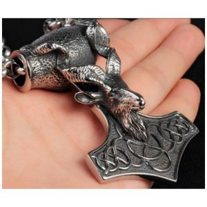 collier-viking-homme-biker