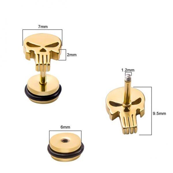 dimensions-de-la-boucle-d-oreille-tete-de-mort