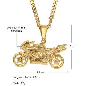 dimensions-du-pendentif-moto-plaque-or