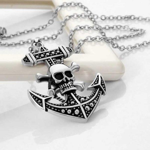 pendentif-style-pirate