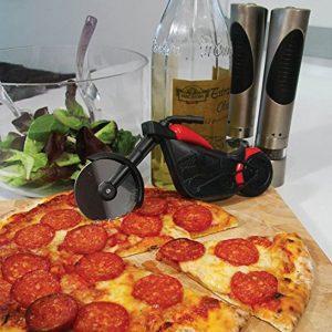 roulette-a-pizza-moto