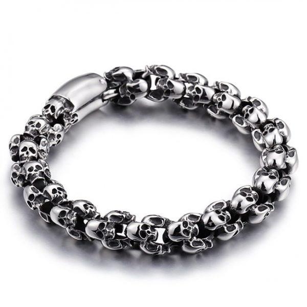 bracelet-tete-de-mort-homme