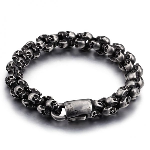 bracelet-tete-de-mort-pour-homme