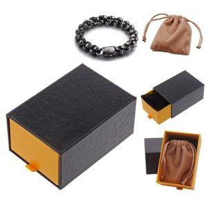 emballage-du-bracelet-tete-de-mort
