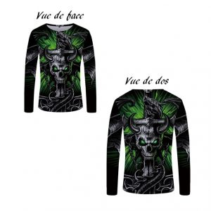 t-shirt-tete-de-mort-differentes-vues