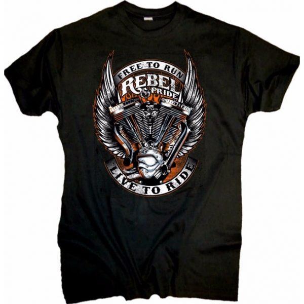 tshirt-biker-avec-moteur