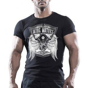 tshirt-moteur-de-moto