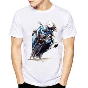 tshirt-moto-bleue