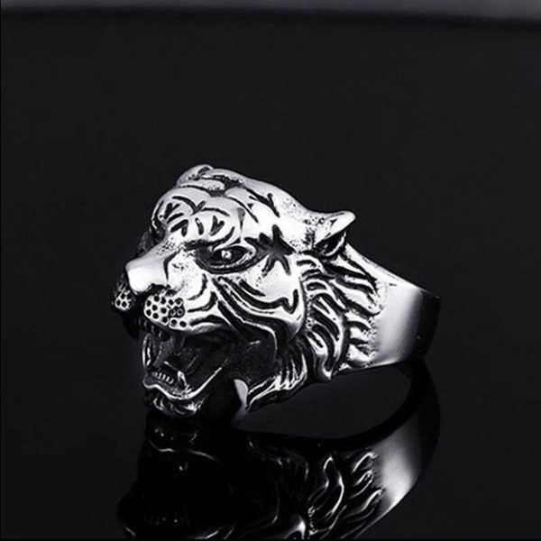 bague-tete-de-tigre