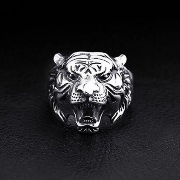 bague-tigre