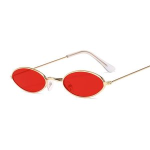 lunette de soleil retro femme